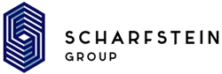 Scharfstein Group
